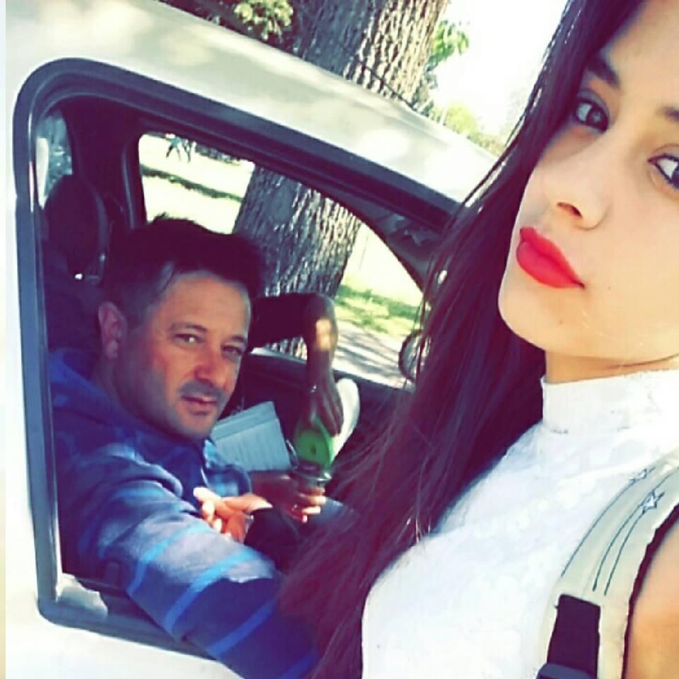 Una joven argentina murió en España tras consumir éxtasis