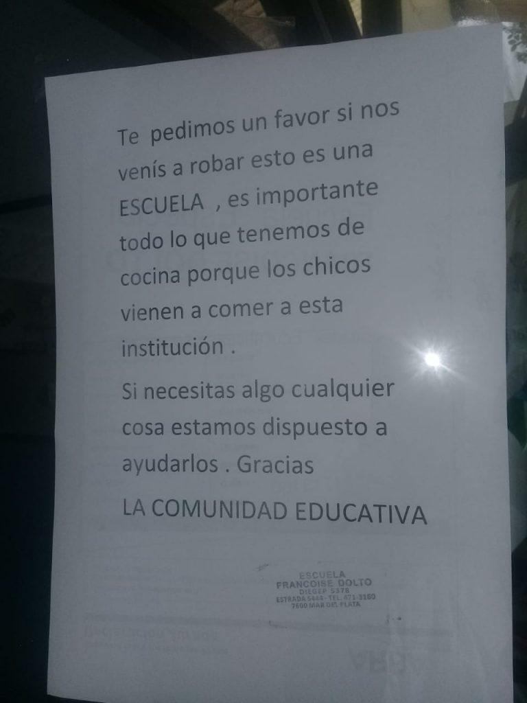 ESCUELA 01