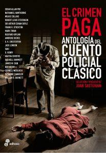 EL CRIMEN PAGA 2.indd