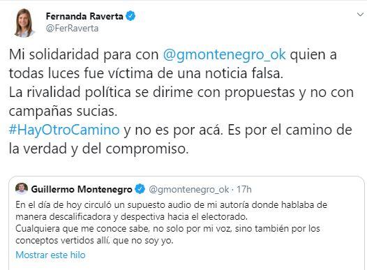 Tuit Raverta 1