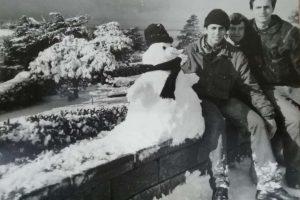 nevada 1991 1