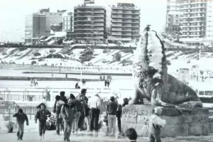 nevada 1991