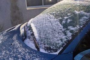 nieve mardel 02