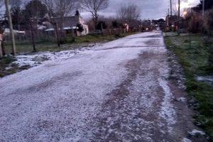 nieve mardel 03