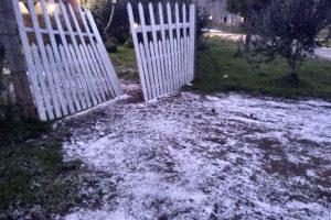 nieve mardel 04