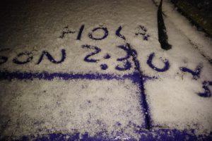 nieve mardel 07