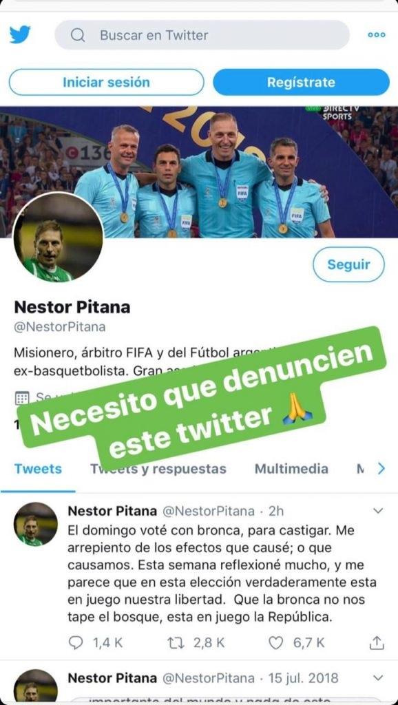 pitana02