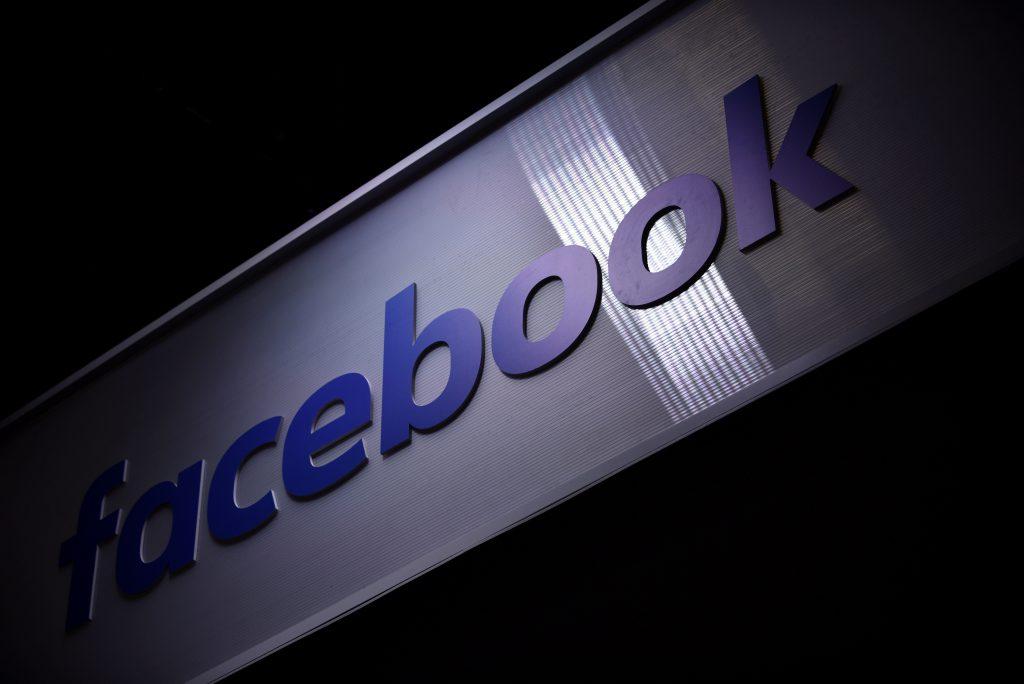 Facebook saca un nuevo televisor para 'streaming' y videoconferencias
