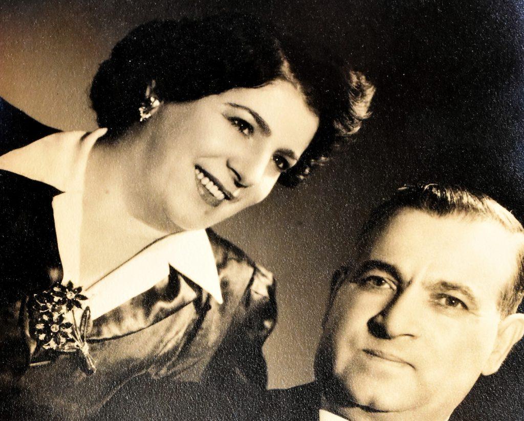 Halil Mahamud Hassein