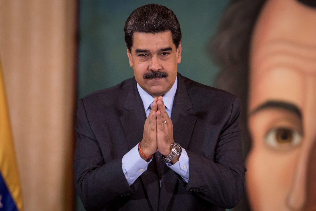 Venezuela, Derechos Humanos y Maduro: el voto K contra Bachelet