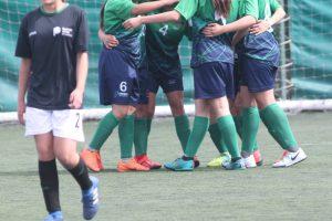 futbolevita-3