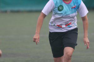 futbolevita-4