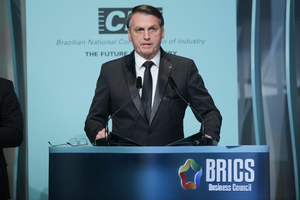 Abaten en Brasil a sospechoso en caso asesinato de concejala Franco