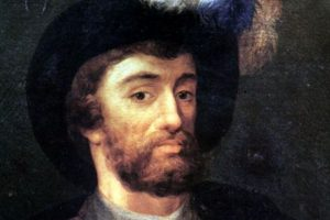 Sebastián Elcano