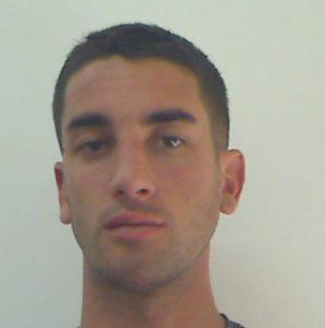 Lautaro Navarro.