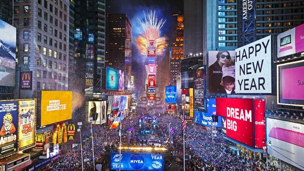 nueva-york-año-nuevo