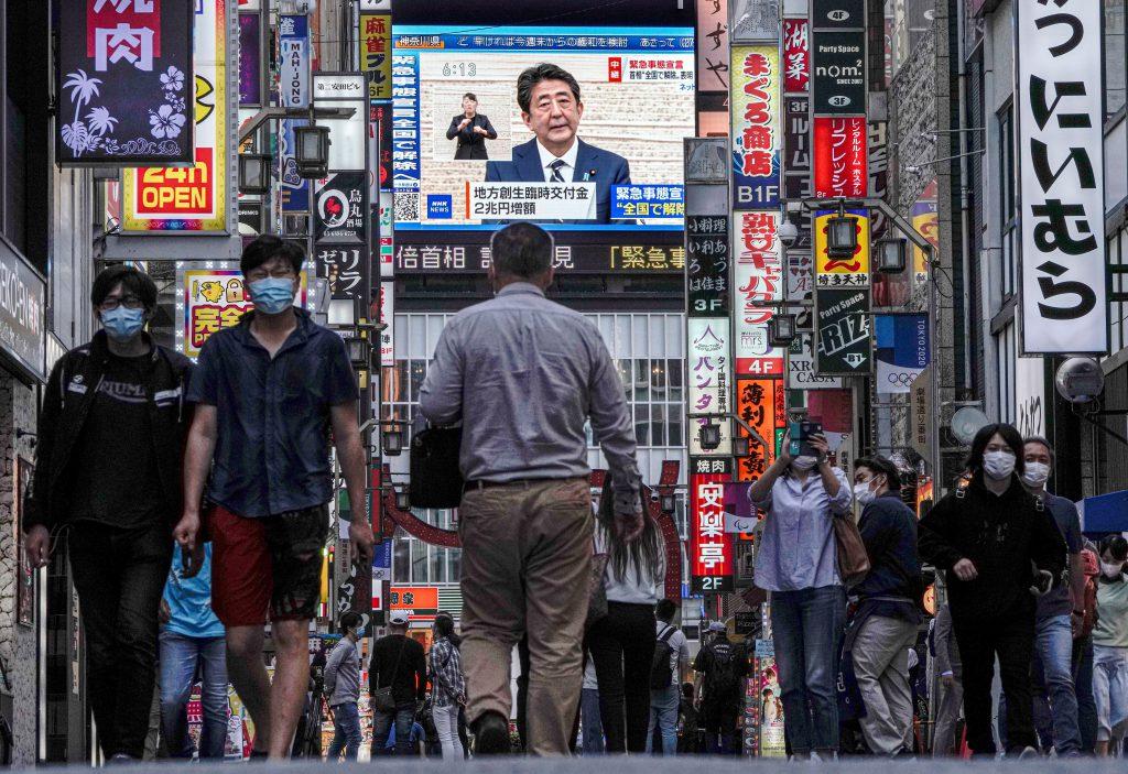 Por COVID-19, Japón prohíbe entrada desde Colombia y otros 10 países