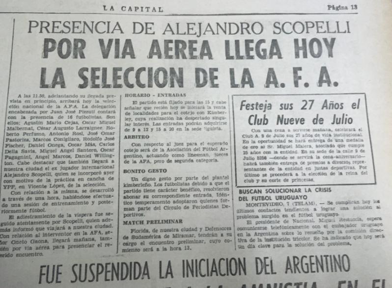 diario1970