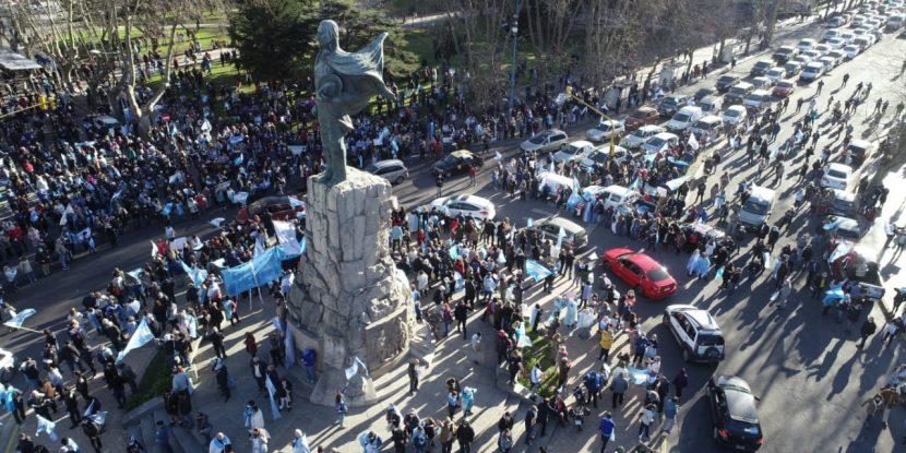 Diario La Capital de Mar del Plata