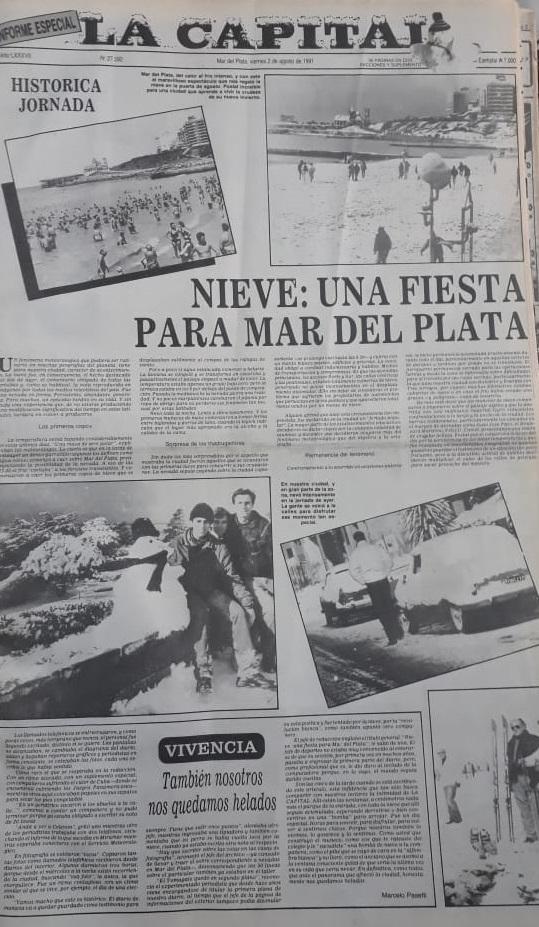 Tapa-nevada-1-de-agosto-1991
