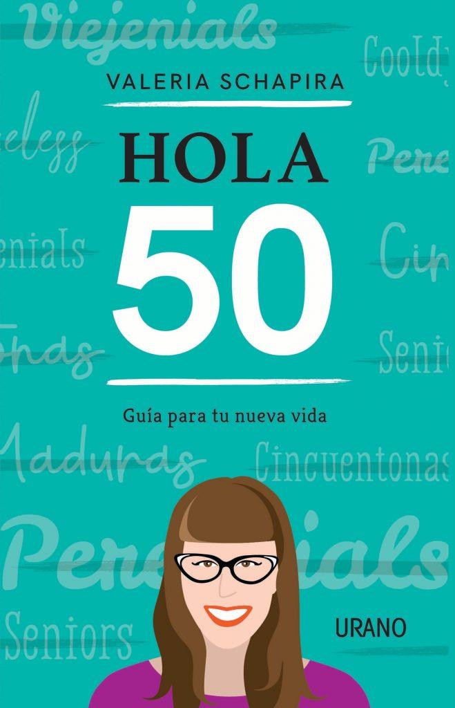 vale5