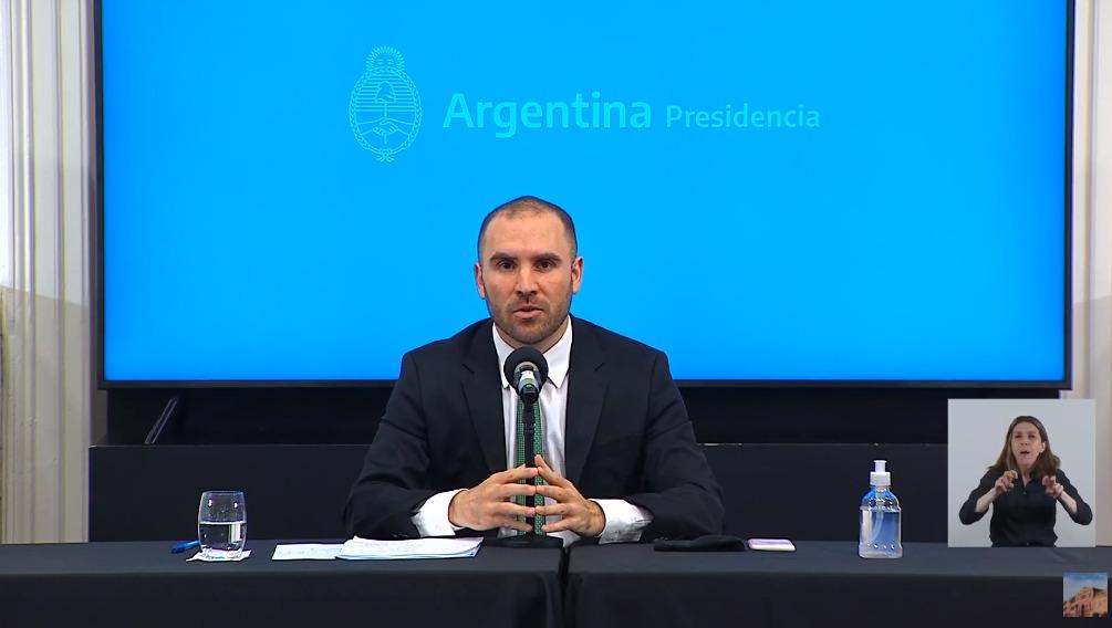 La recaudación impositiva de marzo subió 72% « Diario La Capital de Mar del  Plata