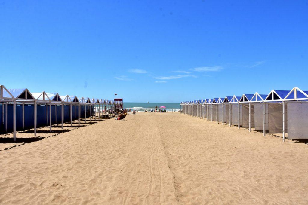 playa19