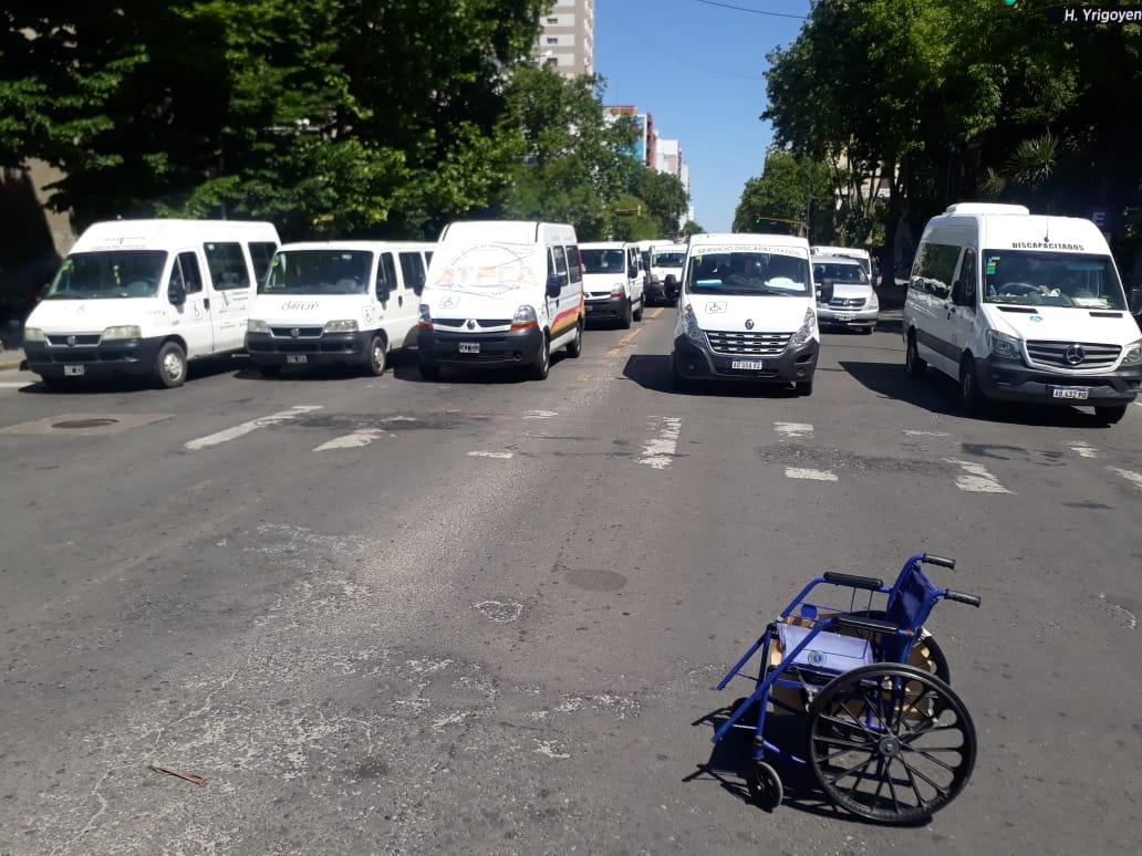 transportistas discapacidad 1