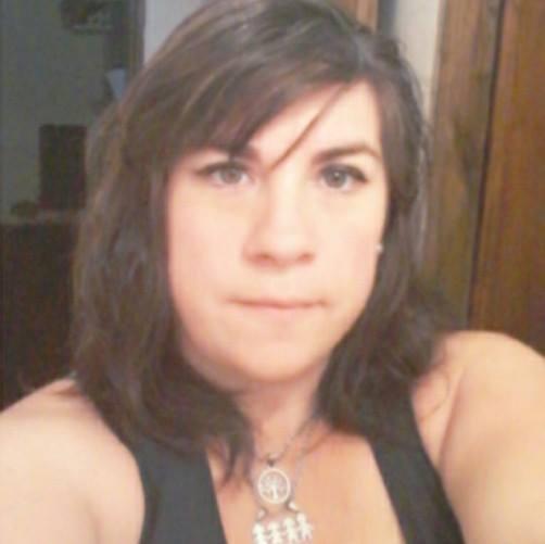 María Florencia Ascaneo tenía 41 años.
