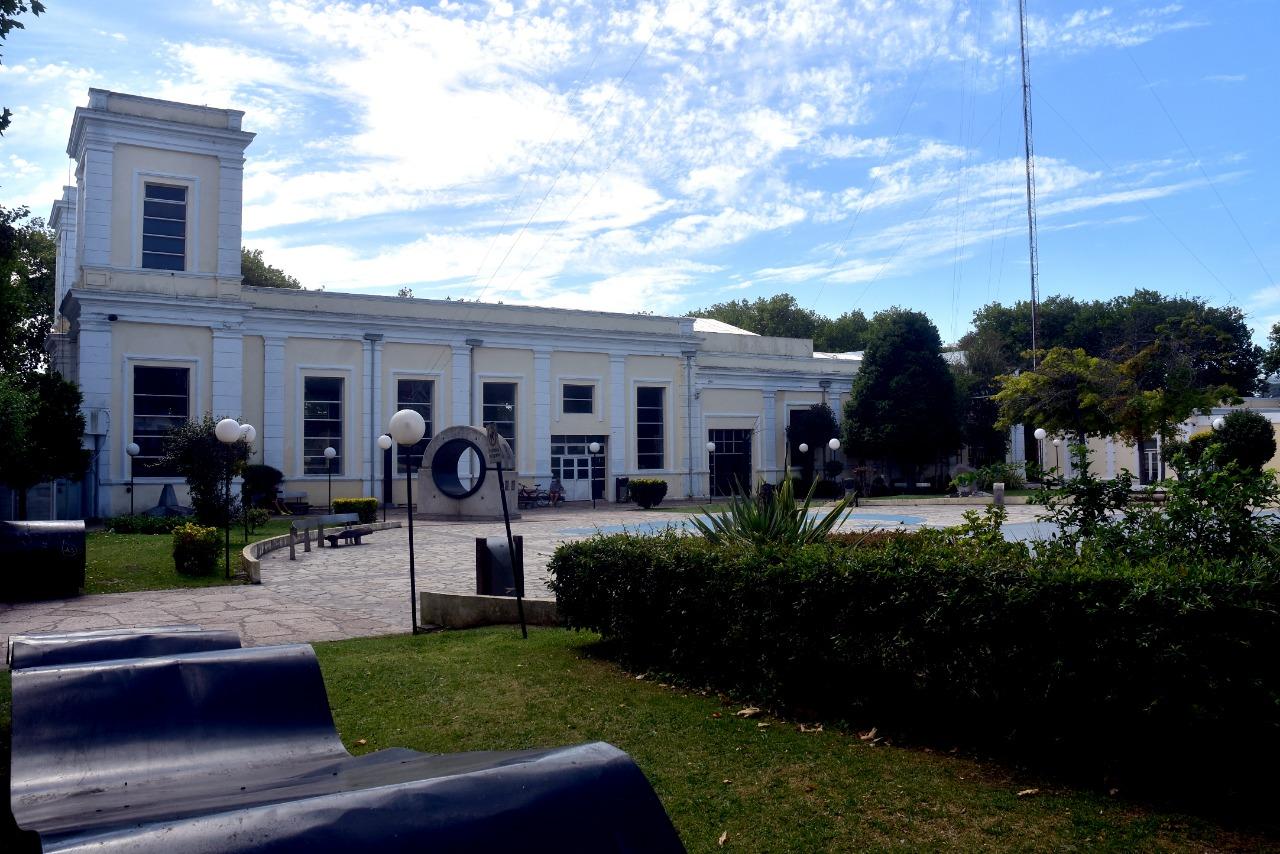 Plaza del agua1