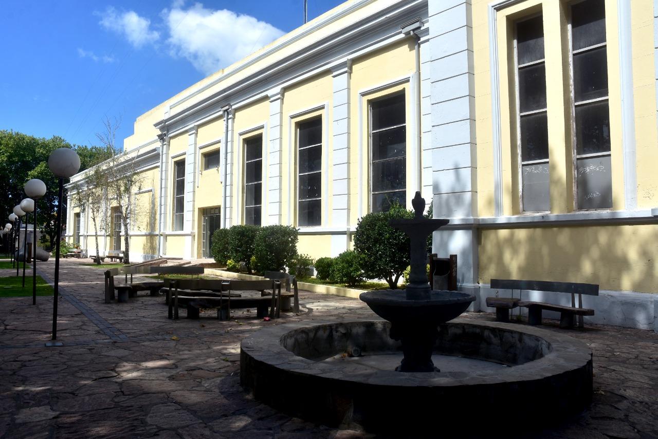 Plaza del agua2