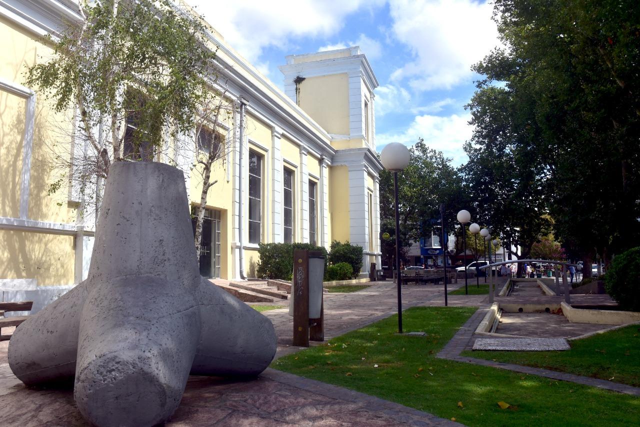 Plaza del agua3