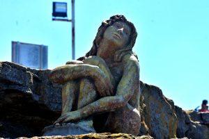 estatua-chica05