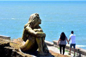 estatua-chica19