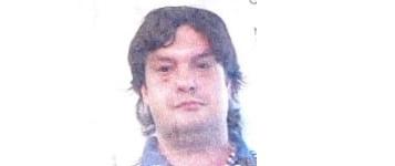 Matías Guzmán, la víctima-