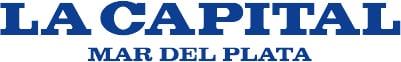 La Capital - Logo